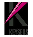 Gartenbau Keysers